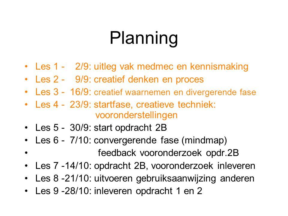 Medmec les 5 Dummy De verassing divergeren opdracht Startformulering en vooronderstellingen Herhaling divergeren convergeren Opdrachten handleidingen… Trainen creatieve technieken Creativiteit hoe.