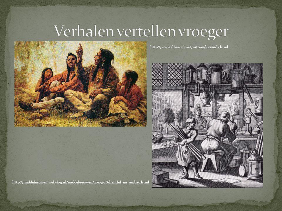 http://middeleeuwen.web-log.nl/middeleeuwen/2005/08/handel_en_ambac.html http://www.ilhawaii.net/~stony/loreindx.html