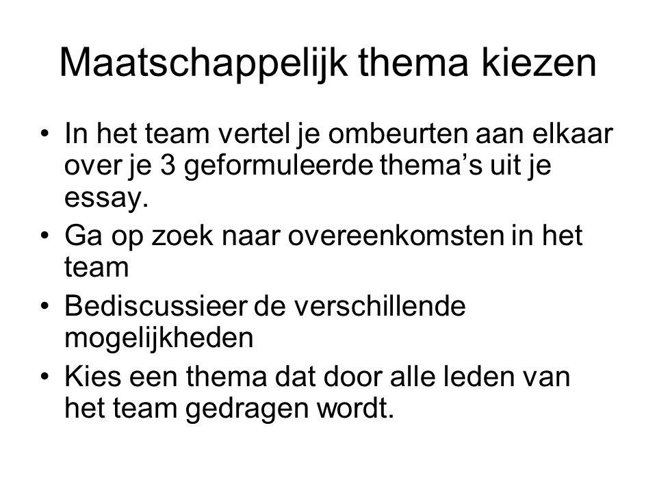 http://www.getlostinrotterdam.nl