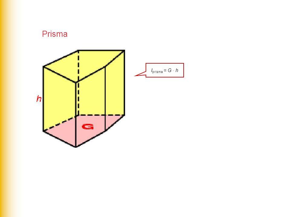 opgave 37 O(mantel hele cilinder) = 2π · 12 · 20 O(mantel hele cilinder) ≈ 1508 cm² O(mantel halve cilinder) = ½ · 1508 O(mantel halve cilinder) = 754