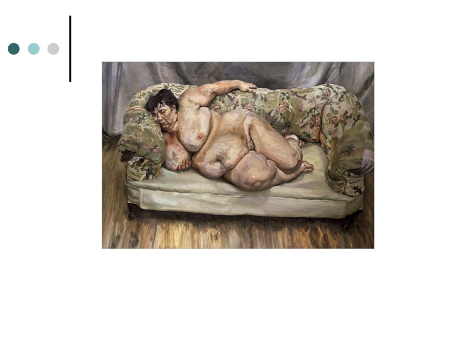 Obesitas en psychiatrische stoornis Eetstoornis: Binge Eating Disorder Depressie Angststoornis Persoonlijkheidsstoornis Psychofarmaca