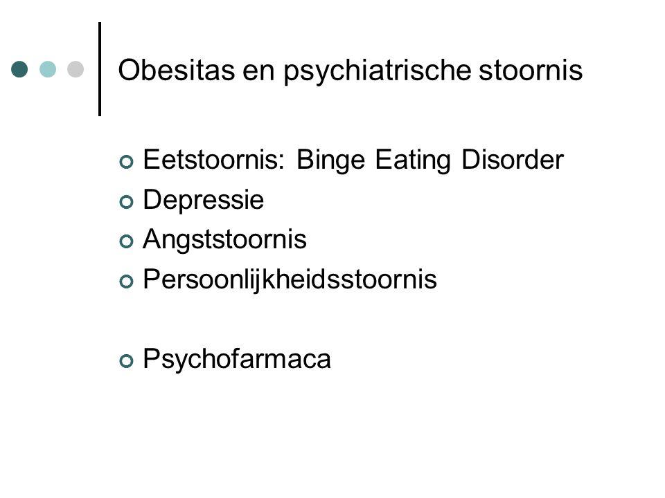 Luppino et al, Arch Gen Psychiatry 2010