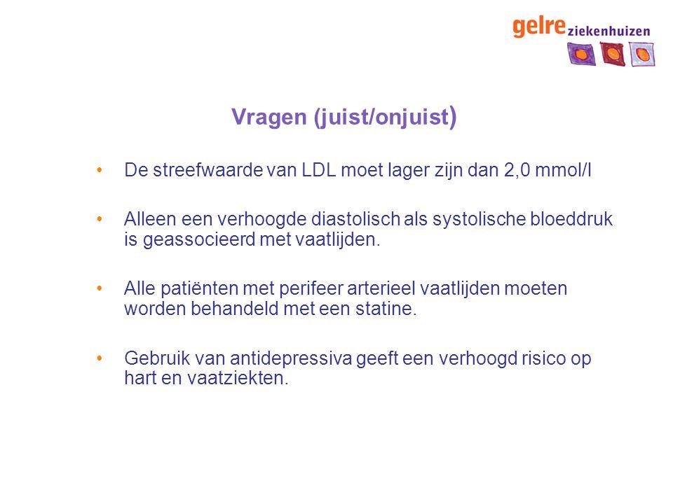 Afname in de incidentie van DM2 door leefstijlinterventie DPPRG N Engl J Med 2002;346:393-404