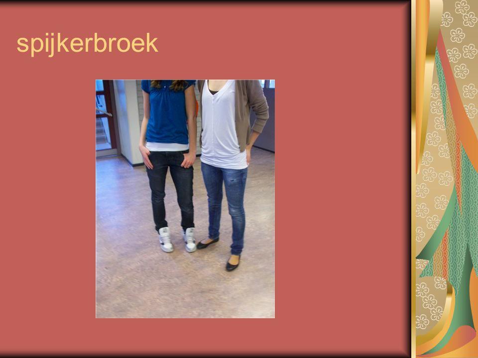 Schoenen Je hebt veel soorten schoenen; Slippers Sneakers Ballarina's Hakken Laarzen