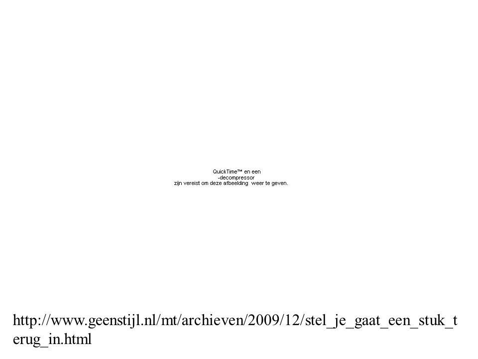 http://www.geenstijl.nl/mt/archieven/2009/12/stel_je_gaat_een_stuk_t erug_in.html