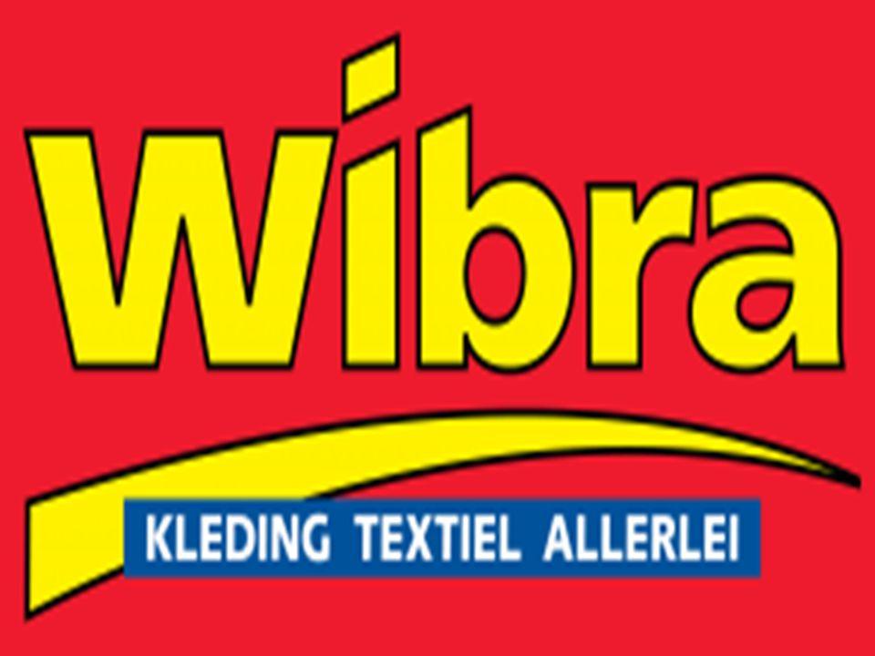 producten Baby jongens T-shirtje 100% katoen, maten 68 t/m 86 € 3,49 Dames shopper € 1,00 Gastendoekje 30 x 50 cm € 1,00