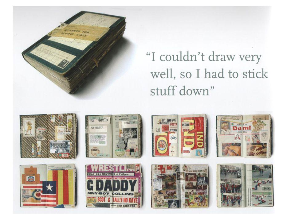 Wat is een dummie Ingebonden boek zonder gedrukte inhoud Oorspronkelijk gebruikt door uitgevers om boekhandels te laten zien hoe een uitgave eruit gaat zien.