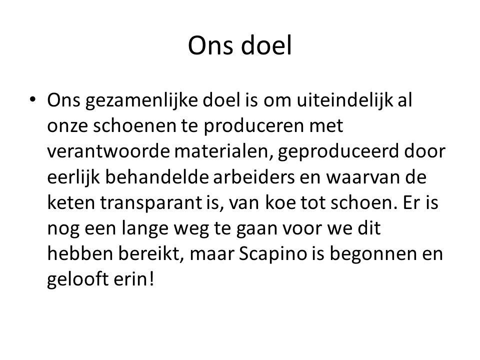 Hoeveel winkels zin er in Nederland? Er zijn in totaal 209 Scapino s in Nederland