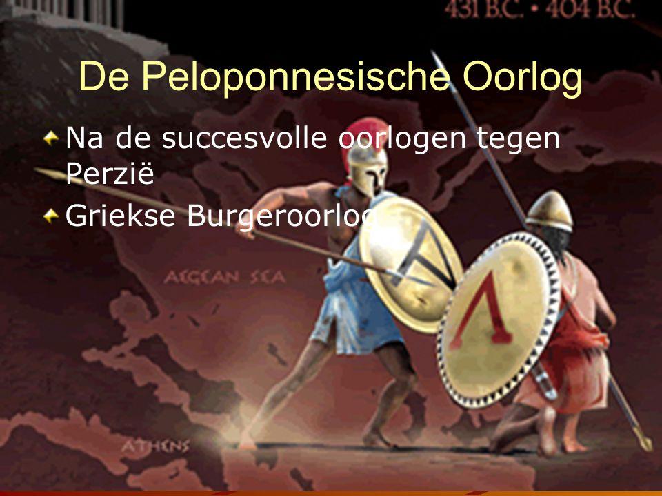http://upload.wikimedia.org/wikipedia/com mons/c/c8/Pelop_krieg1.png
