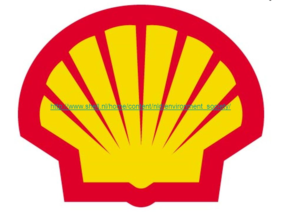 http://www.shell.nl/home/content/nld/environment_society/