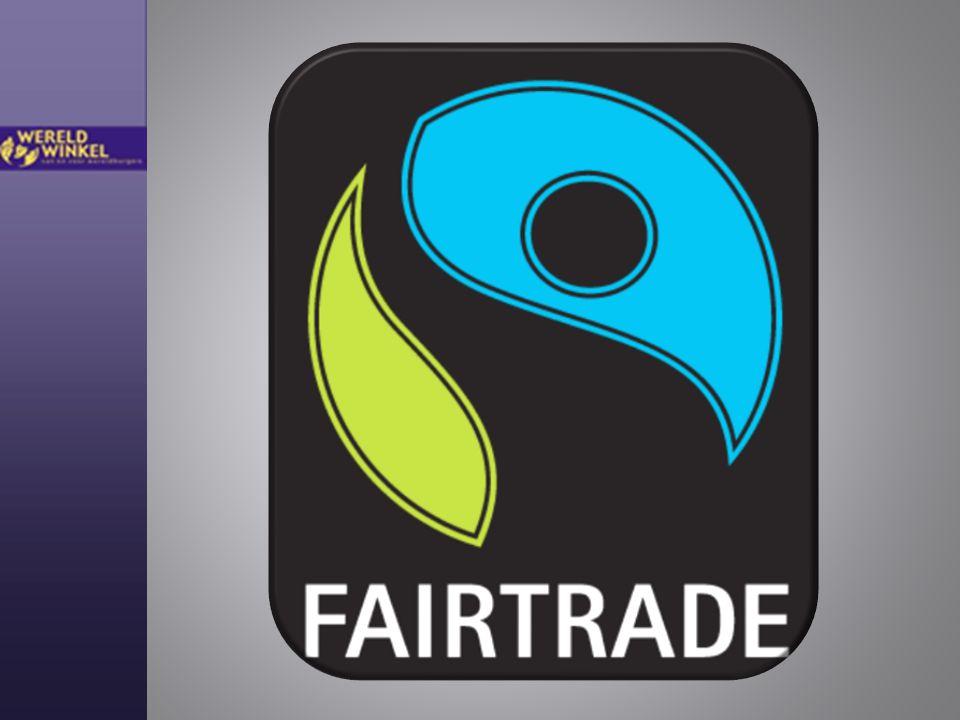fairtrade importeurs informeren de producenten over de wensen en verwachtingen van de consument