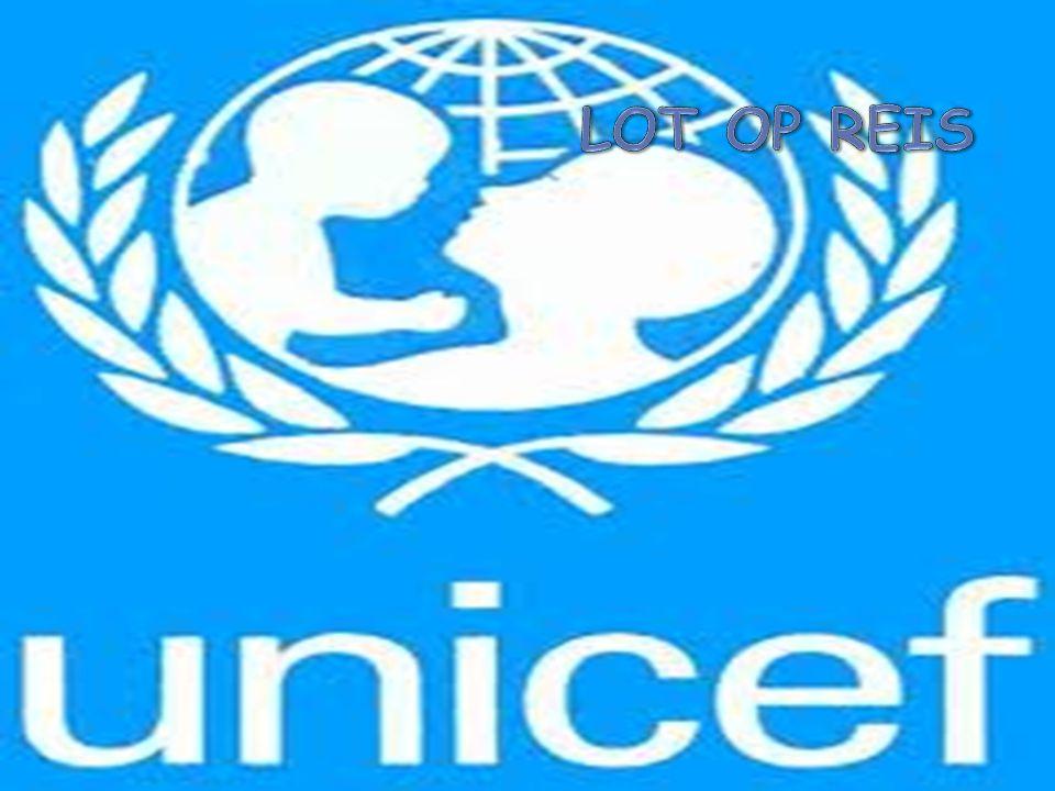 VRAAG 1 Wat is het kinderrecht dat hoort bij ´onderwijs ´en bij bescherming tegen kinderarbeid.