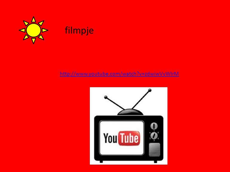 http://www.youtube.com/watch?v=zdwiwVvWIrM filmpje
