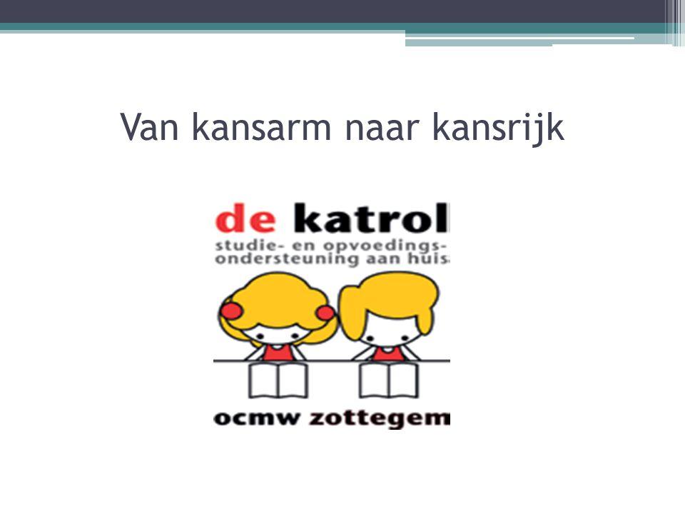 Een netwerkactie in de steigers … Mantelzorgdag 2014 vanuit een netwerk met de thuiszorgdiensten en andere relevante partners.