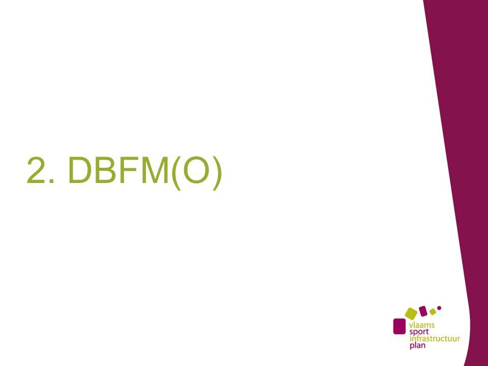 2. DBFM(O)