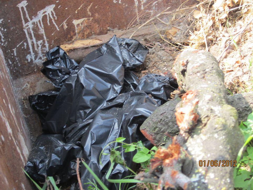 19 Gemeentelijke afvalstoffen Quo vadis?