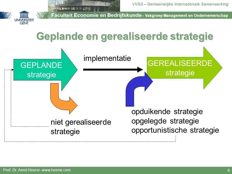 scheiden spreiding concentratie mengen Groot Oss en land Stedelijk Oss en land Flankstad en rivierland Dorpenland 1 4 3 2 http://www.toekomstvanoss.nl/