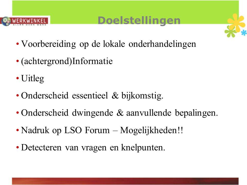 Basisinfo contractenrecht Een overeenkomst: wat is dat.