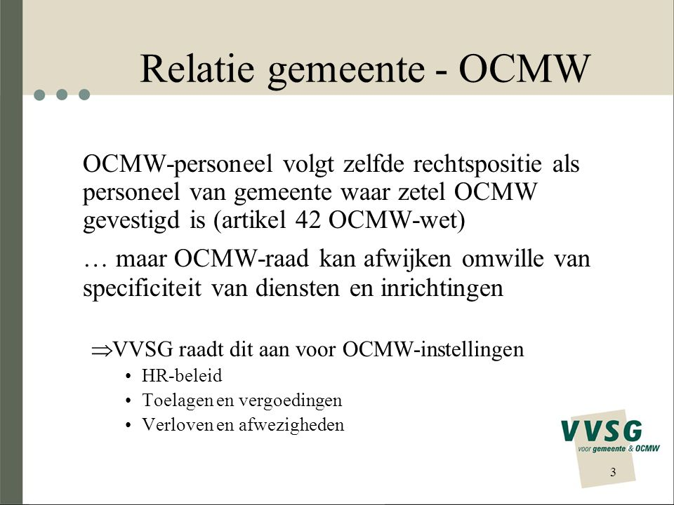4 OCMW-decreet 19 december 2008, B.S.