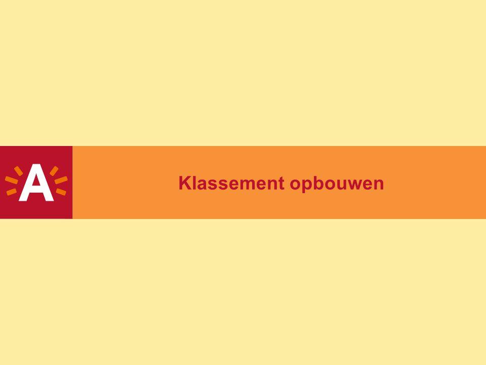 25 (Dossier van marktkramer Jan Vandenbosch) leurkaart ingekomen brieven scan ID-kaart scan verzekeringspapieren uitgaande brieven e-mails PAPIERDIGITAAL +