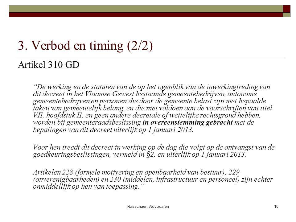 Rasschaert Advocaten10 3.