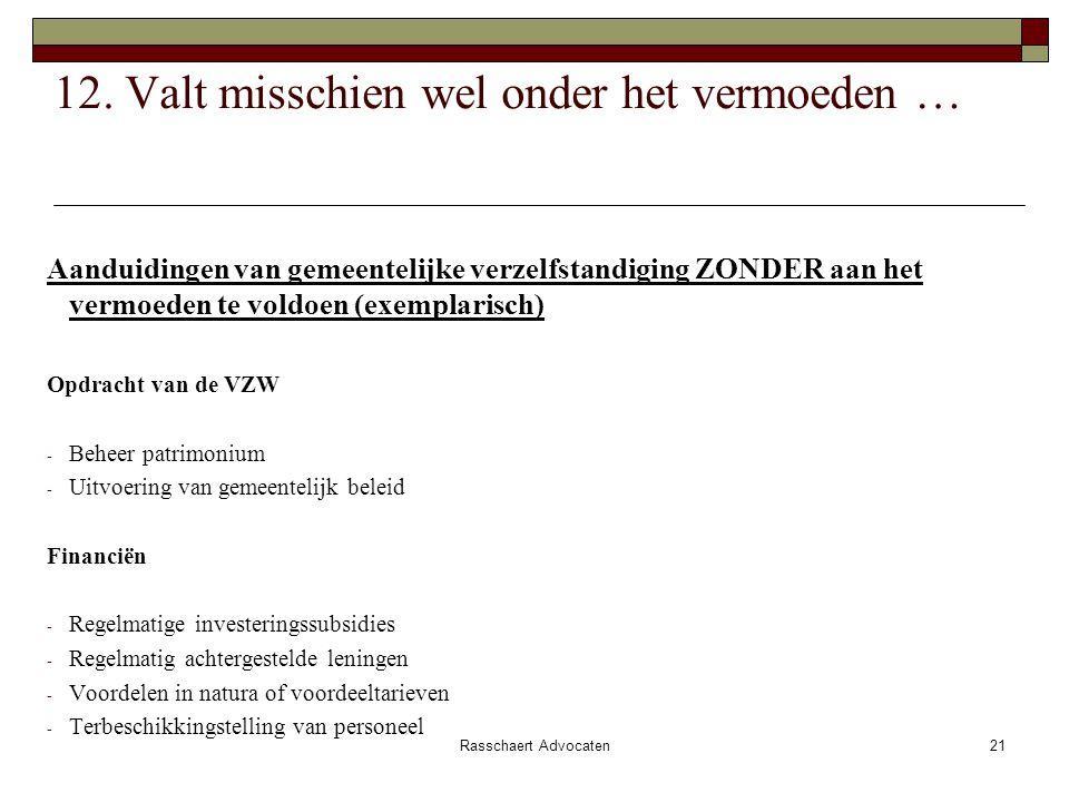 Rasschaert Advocaten21 12.