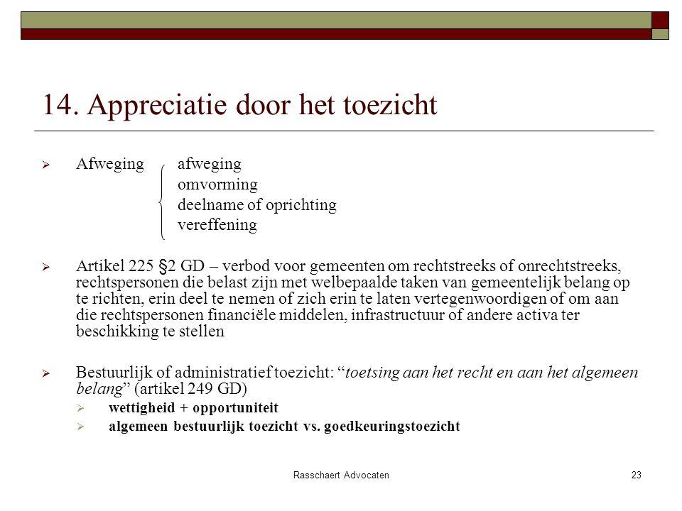 Rasschaert Advocaten23 14.