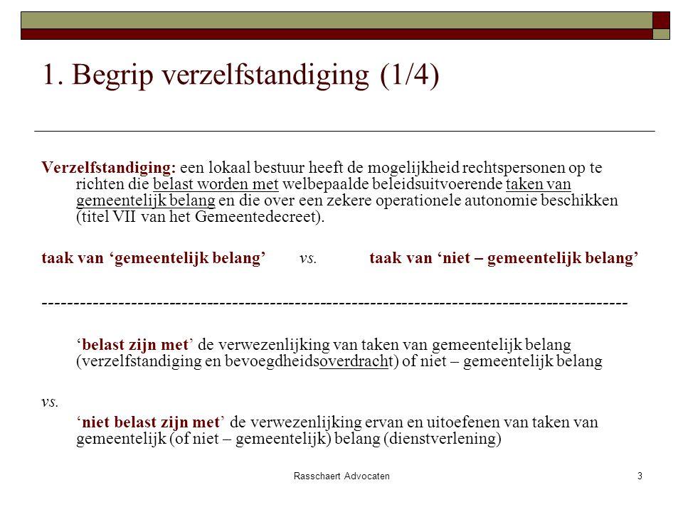 Rasschaert Advocaten3 1.