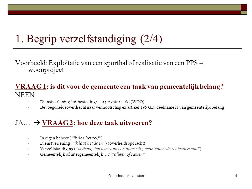 Rasschaert Advocaten4 1.