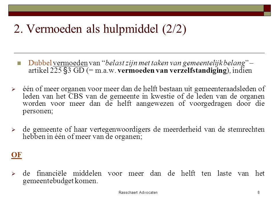 Rasschaert Advocaten8 2.