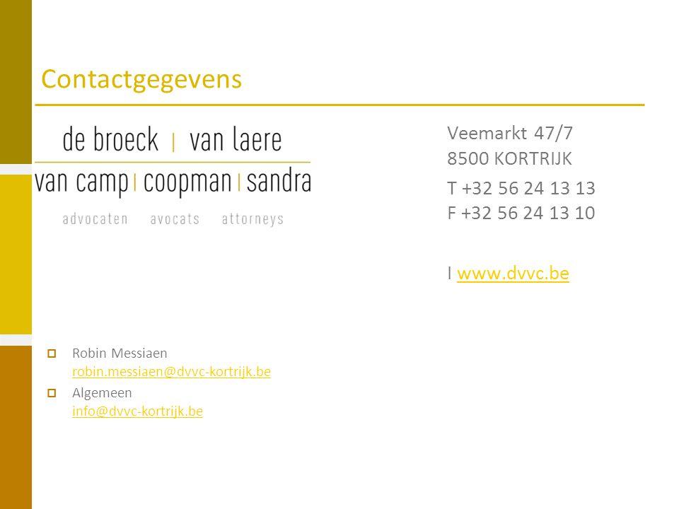  Robin Messiaen robin.messiaen@dvvc-kortrijk.be robin.messiaen@dvvc-kortrijk.be  Algemeen info@dvvc-kortrijk.be info@dvvc-kortrijk.be Veemarkt 47/7