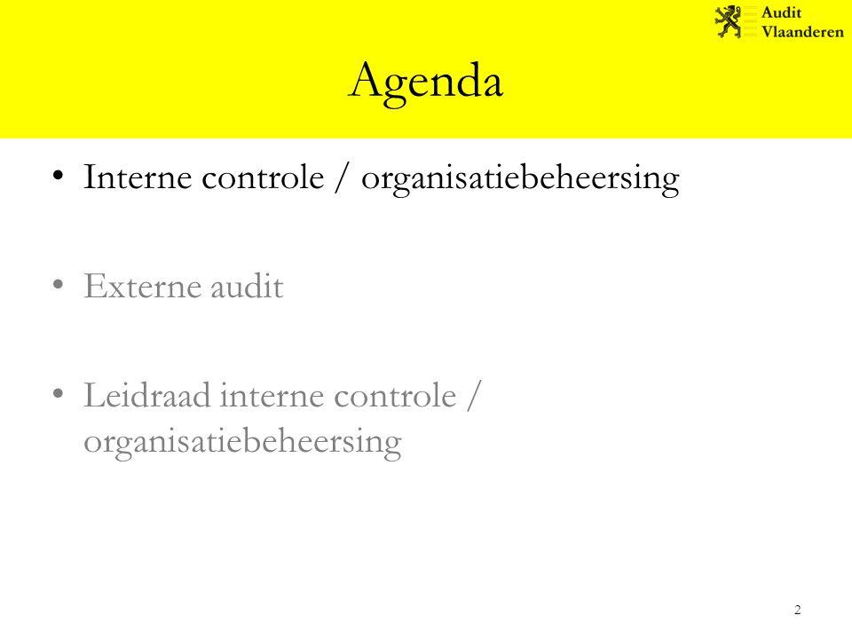 Informatie en communicatie 1.Zicht op interne communicatie, externe communicatie en informatiebeheer 2.Degelijke interne communicatie 3.Degelijke externe communicatie 4.Efficiënt en betrouwbaar informatiebeheer 5.Evaluatie en bijsturing 73 Plan Do Check- act