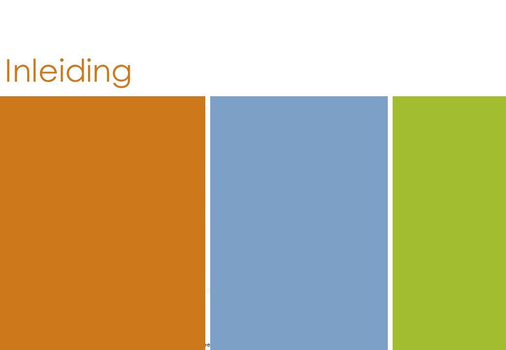 De personeelsbevoegdheid van de secretaris - 18 mei 2010 34 Het verloop van de evaluatiecyclus De eerste cyclus Beginnen met een startgesprek zodat iedereen weet waarover het gaat, wat er zal gebeuren en wat er verwacht wordt Startgesprek: individueel of in groep –Toelichting geven over de procedure –De criteria overlopen (functiebeschrijving) –Verwachtingen bespreken Volgend jaar: functioneringsgesprek 2012: evaluatiegesprek Van elke gesprek wordt een verslag opgemaakt