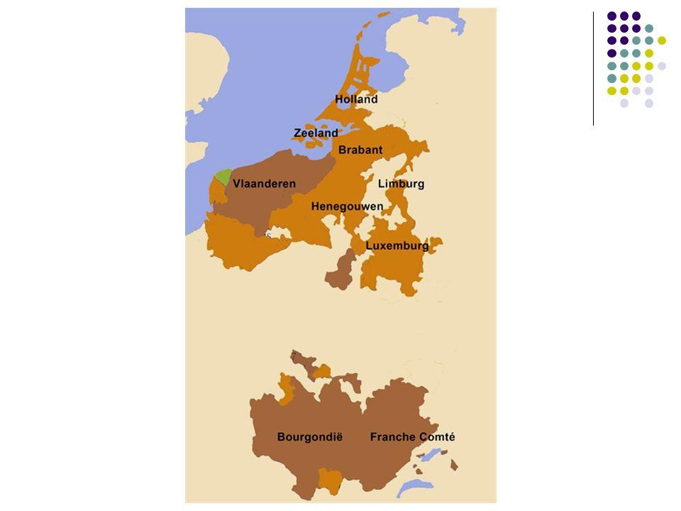 = centralisatie, want: Adel, geestelijkheid en burgerij hadden rechten, MAAR nu vergaderen in centraal punt (niet per gewest)