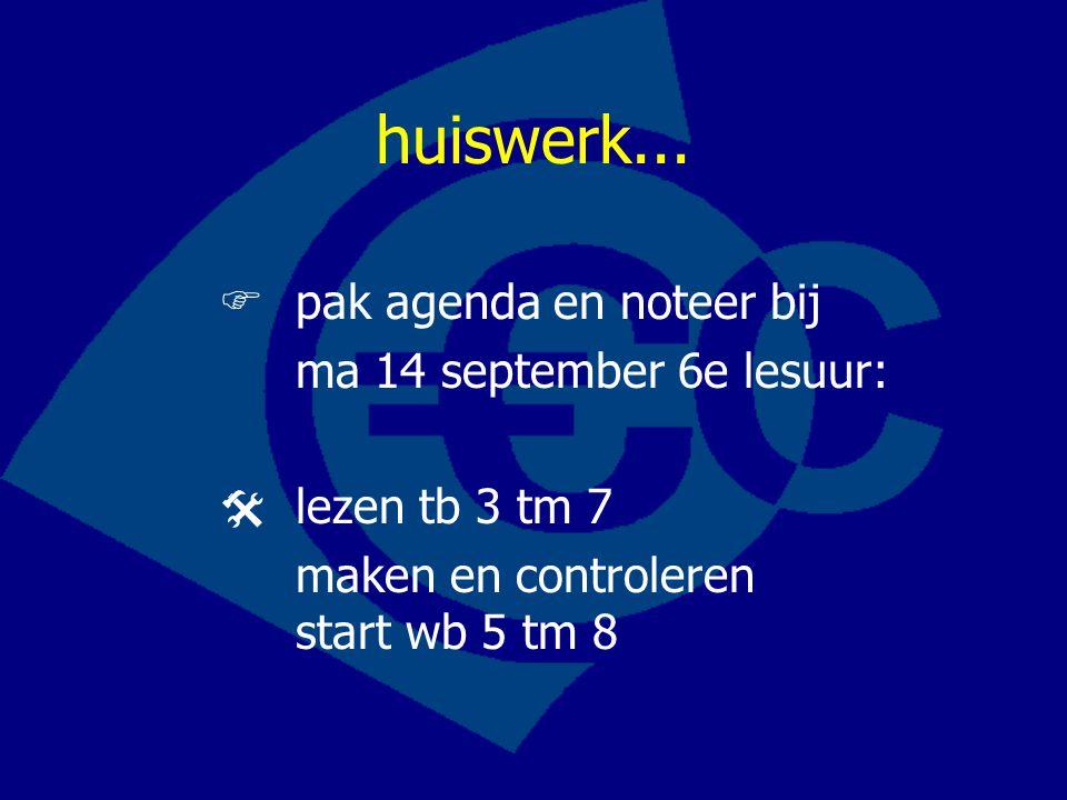docent CEU Bart Ceulemans   bceulemans@zwincollege.nl   bceulemans@gmail.com 