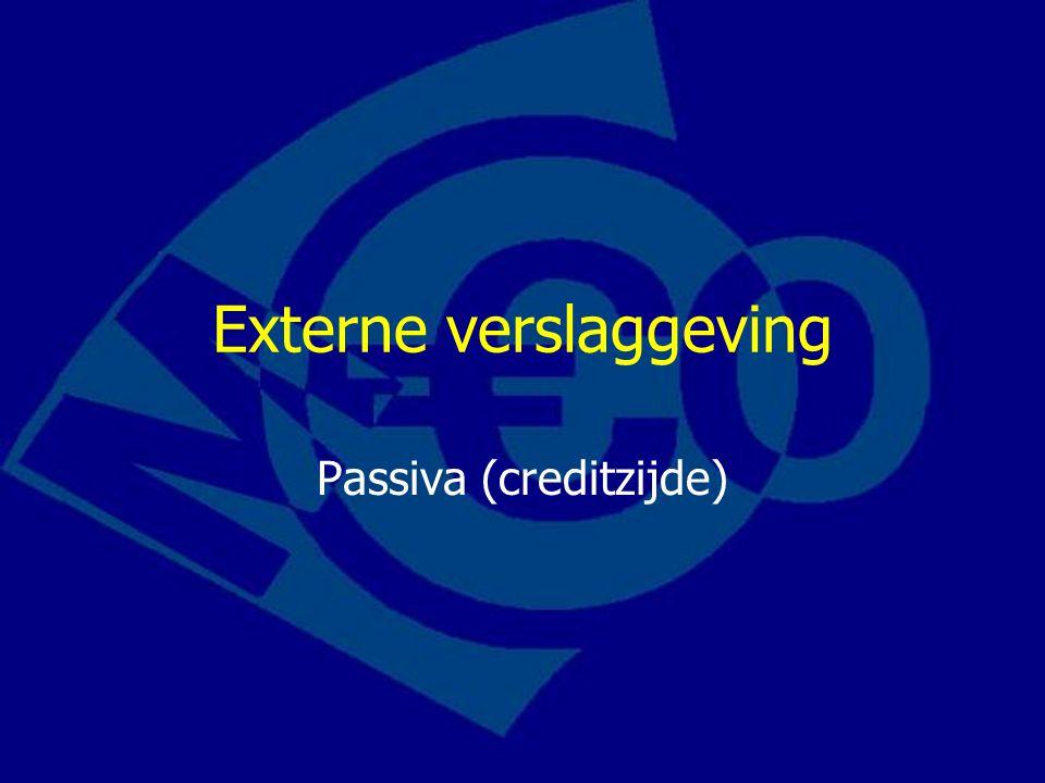 Agenda  Lessen 39 tm 43  16, 20 en 21 december 2011 11 en 12 januari 2012  hs 33  bestuderen 33.1 tm 33.4 maken 33.1 tm 33.8