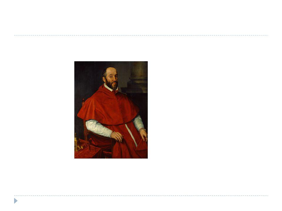 Pacificatie van Gent: alle gewesten in opstand  1576: Pacificatie van Gent - Niet-opstandige en opstandige gewesten willen Spaanse troepen weg - Godsdienstige verdraagzaamheid