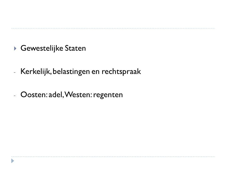  Landsadvocaat/Raadspensionaris Holland in Staten-Generaal leiden