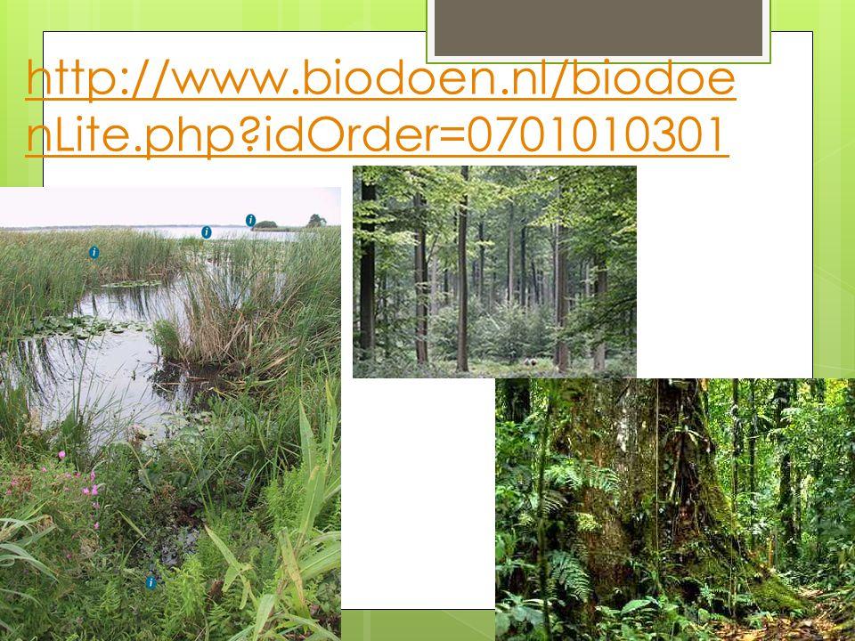 http://www.biodoen.nl/biodoe nLite.php?idOrder=0701010301