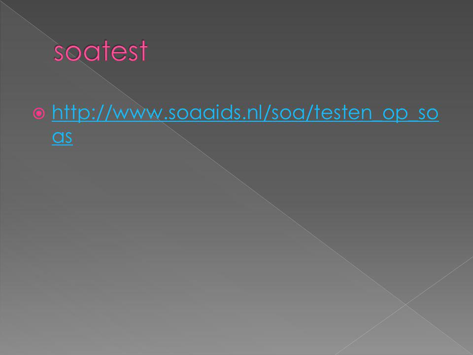  http://www.soaaids.nl/soa/testen_op_so as http://www.soaaids.nl/soa/testen_op_so as