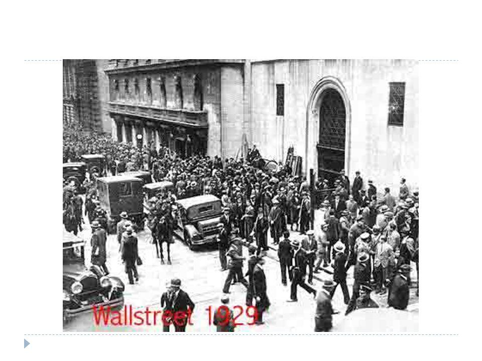  Vanaf 1936 - Wint strijd niet met Hooggerechtshof - Zuiden voert verdere maatregelen niet uit - Bezuinigingen van Roosevelt → 1937: Opnieuw recessie