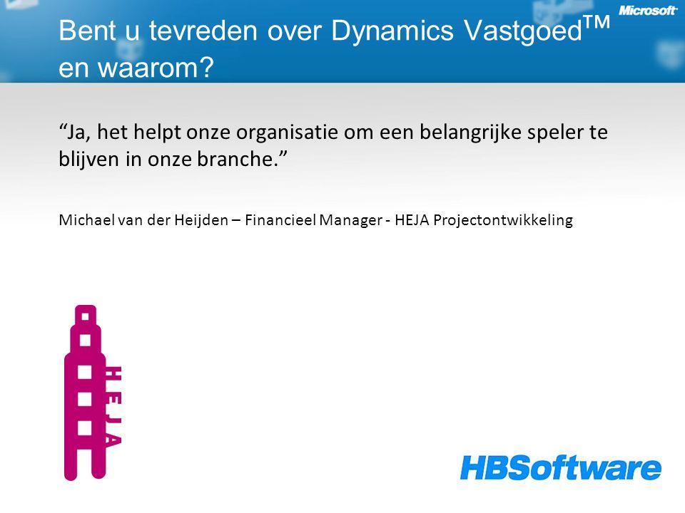 Adres HBSoftware: Hanzeweg 15, 2803 MC Gouda Telefoon : (0182)-580411 Fax: (0182) 519088 E-mail: office@hbsoftware.nl Website: www.hbsoftware.nl Contactpersoon: Jan van Vlietoffice@hbsoftware.nlwww.hbsoftware.nl Contact