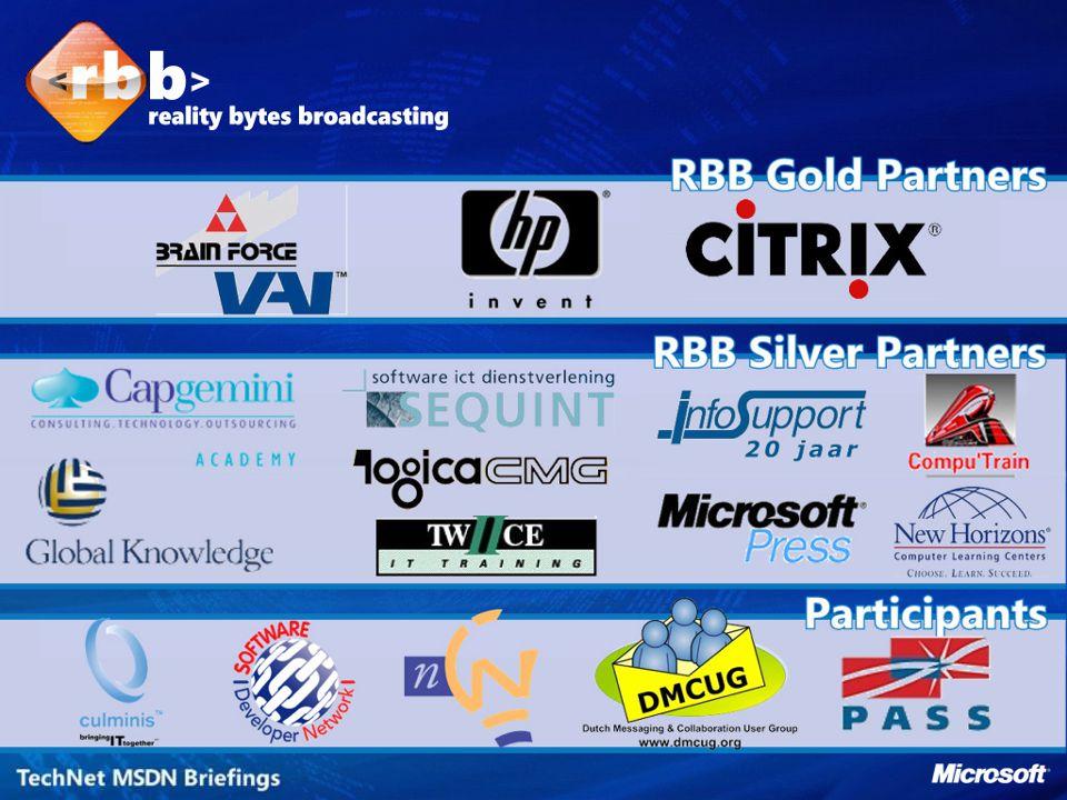 Windows Vista Hardware vereisten Moderne Pentium 4 / AMD x64.