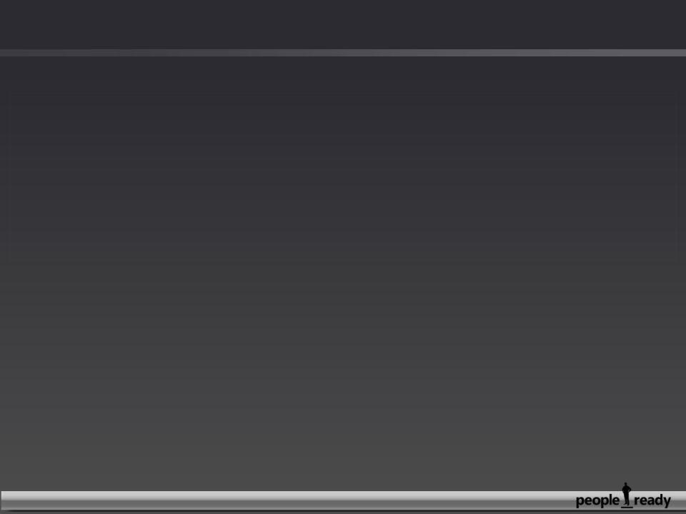 Betere netwerkbeveiliging Hogere productiviteit Betere toegang tot bronnen Eenvoudiger systeembeheer Implementatie van Terminal Services in Windows Server ® 2008 Enterprise Definitie van Network Access Protection- beleidsregels voor externe clients Pensioenfonds breidt beveiliging uit, vervangt Virtual Private Network door secure HTTP De implementatie van Terminal Services in Windows Server 2008 maakt ons netwerk veiliger.