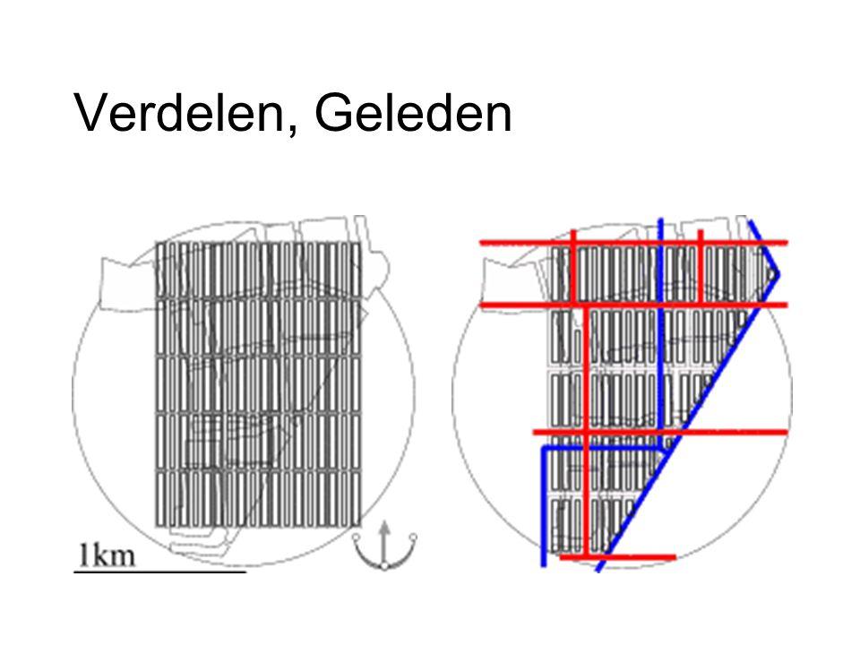 Tailleren, Detailleren inpassen in contextcomponenten en aansluitdetails
