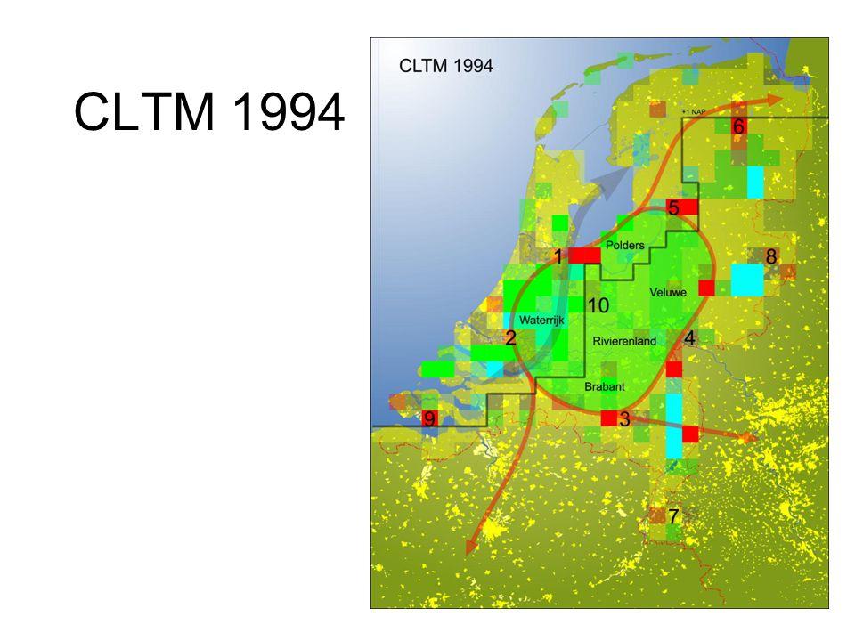 CLTM 1994