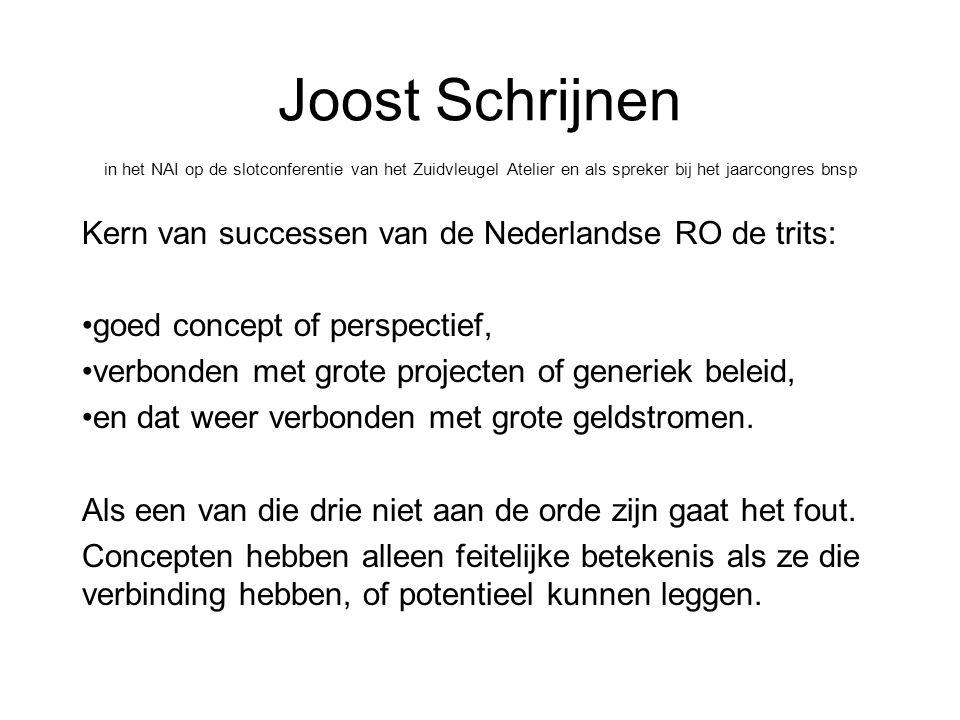 MNP 2000 http://www.mnp.nl/bibliotheek/rapporten/500127001.pdf