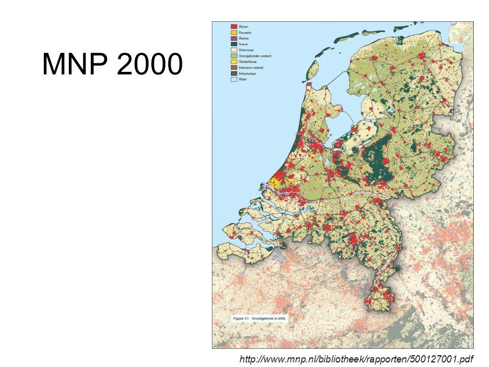 MNP 2040 Trend http://www.mnp.nl/bibliotheek/rapporten/500127001.pdf