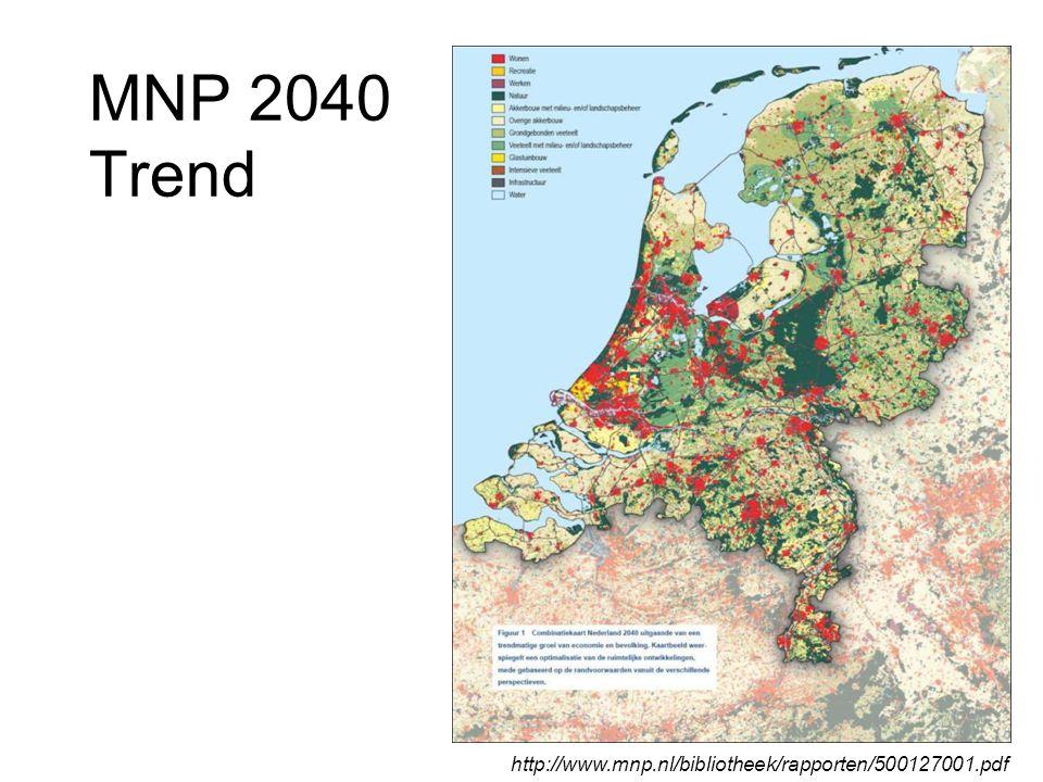 MNP 2040 Growth http://www.mnp.nl/bibliotheek/rapporten/500127001.pdf