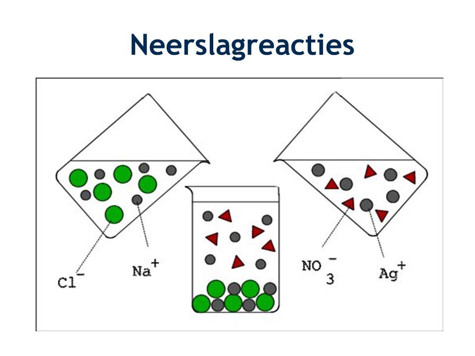 Nadelen Kalkaanslag (wit: CaCO 3 ) Meer zeep nodig: Ca 2+ + CH 3 COO -  Ca(CH 3 COO) 2 kalkzeep